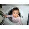 Профессиональный ремонт стиральных машин в Москве без посредников. . .