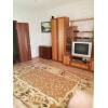 Сдам 2-х комнатную квартиру на берегу озера Тургояк